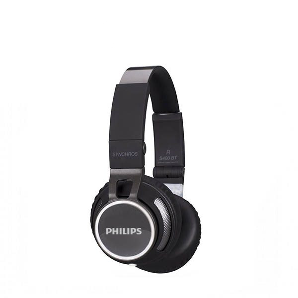 هدفون بلوتوثی philips ph-400